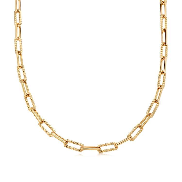 گردنبند طلا - طلای میلاد - نیازی